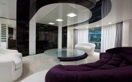 Luxury Interior Design Photos  19 Design Ideas