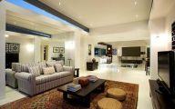 Luxury Interior Design Photos  2 Decoration Idea