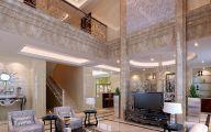 Luxury Interior Design Photos  20 Decoration Idea