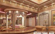 Luxury Interior Design Photos  4 Architecture