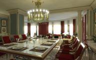 Luxury Interior Design Photos  5 Decor Ideas