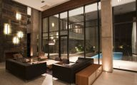 Luxury Interior Design Photos  7 Arrangement
