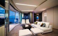 Luxury Interior Design Photos  8 Inspiring Design