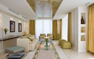 Luxury Interior Homes  1 Decoration Inspiration