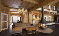 Luxury Interior Homes  10 Ideas