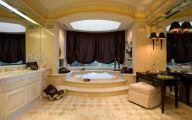 Luxury Interior Homes  13 Designs