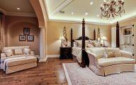 Luxury Interior Homes  14 Ideas