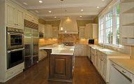 Luxury Interior Homes  19 Inspiration