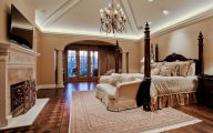 Luxury Interior Homes  20 Ideas
