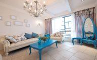 Luxury Interior Homes  21 Architecture