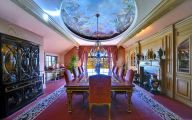 Luxury Interior Homes  24 Decoration Inspiration