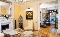 Luxury Interior Homes  27 Inspiring Design