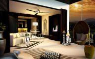 Luxury Interior Homes  6 Decoration Idea