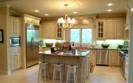 Luxury Kitchen Design Pictures  1 Decoration Idea