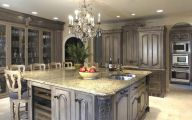 Luxury Kitchen Design Pictures  12 Picture