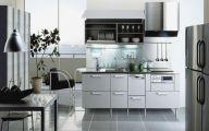 Luxury Kitchen Design Pictures  13 Design Ideas