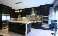 Luxury Kitchen Design Pictures  14 Arrangement