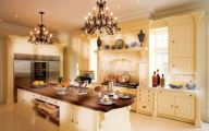 Luxury Kitchen Design Pictures  15 Home Ideas