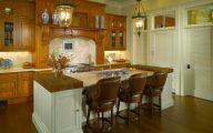 Luxury Kitchen Design Pictures  16 Decoration Idea