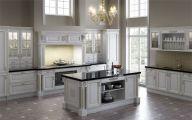 Luxury Kitchen Design Pictures  17 Home Ideas