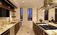 Luxury Kitchen Design Pictures  2 Picture