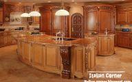 Luxury Kitchen Design Pictures  3 Inspiration