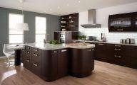 Luxury Kitchen Design Pictures  4 Inspiration