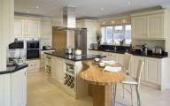 Luxury Kitchen Design Pictures  5 Renovation Ideas