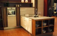 Luxury Kitchen Design Pictures  8 Decoration Idea