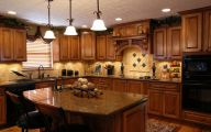 Luxury Kitchen Design Pictures  9 Home Ideas