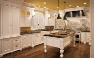 Luxury Kitchen Designs Photos  1 Arrangement