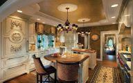 Luxury Kitchen Designs Photos  10 Arrangement