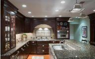Luxury Kitchen Designs Photos  11 Decor Ideas