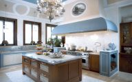 Luxury Kitchen Designs Photos  12 Renovation Ideas