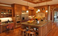 Luxury Kitchen Designs Photos  13 Arrangement