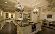 Luxury Kitchen Designs Photos  14 Ideas