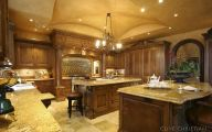 Luxury Kitchen Designs Photos  15 Arrangement