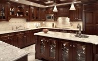 Luxury Kitchen Designs Photos  16 Ideas