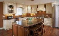Luxury Kitchen Designs Photos  17 Ideas