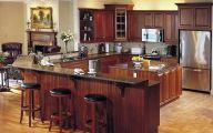 Luxury Kitchen Designs Photos  18 Inspiration