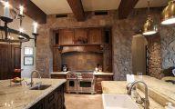 Luxury Kitchen Designs Photos  19 Renovation Ideas
