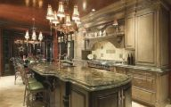 Luxury Kitchen Designs Photos  2 Design Ideas