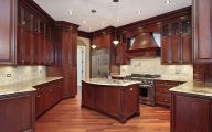 Luxury Kitchen Designs Photos  20 Designs