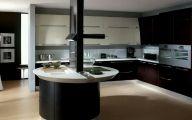 Luxury Kitchen Designs Photos  4 Decoration Idea