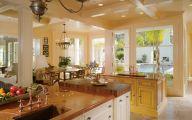 Luxury Kitchen Designs Photos  6 Ideas