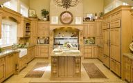 Luxury Kitchen Designs Photos  8 Decor Ideas