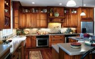 Luxury Kitchens  14 Renovation Ideas