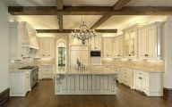Luxury Kitchens  15 Inspiration