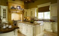 Luxury Kitchens  29 Inspiring Design