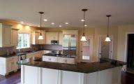 Luxury Kitchens  3 Inspiring Design
